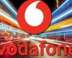 Coronavirus, Vodafone: Giga illimitati per imprese e studenti