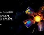 Xiaomi: il Mi Fan Festival 2020 sarà in live streaming