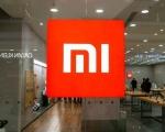 Xiaomi continua a crescere in Italia