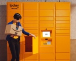 Agcom: gli armadietti automatici Locker (come quelli Amazon) sono da incentivare
