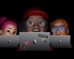 Apple: la Worldwide Developers Conference si svolgerà virtualmente dal 22 giugno
