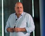 Hanssen (WindTre): la rete ha retto ora si acceleri sulle semplificazioni
