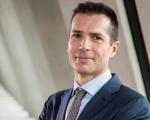Microsoft Italia : Giacomo Frizzarin nuovo Direttore della Divisione Small, Medium and Corporate