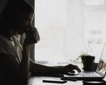 Kaspersky: 44% dei dipendenti italiani guarda contenuti per adulti dai dispositivi utilizzati per lavoro