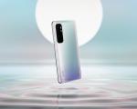 Xiaomi: disponibile in Italia il nuovo Mi Note 10 Lite