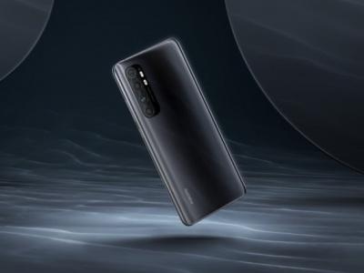 Xiaomi: esordiscono sul mercato italiano la serie Redmi Note 9 e le Mi TV