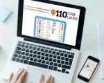 110 Cum Laude, l'App che riconosce chi è distratto durante le lezioni online