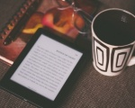 Coronavirus: crollo per il mercato del libro, tenuto a galla solo dagli ebook