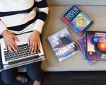Nei primi quattro mesi dell'anno gli store online primo canale di vendita per i libri
