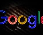 Google: 100 milioni di dollari per la lotta a Covid-19