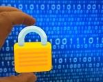 Kaspersky: il 69% degli italiani ha tentato di eliminare informazioni personali da siti o social media