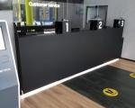 Fase 2: riaprono i centri assistenza Samsung