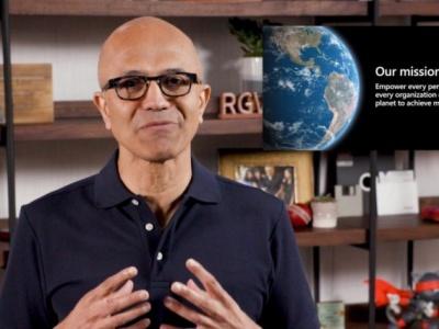 Microsoft: al via la Build 2020, ecco tutte le novità