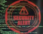 Nel 2019, i ransomware hanno causato perdite economiche per 1,46 milioni di dollari