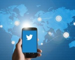 Twitter rende disponibile la funzione Fleet in Italia