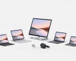 Microsoft: ecco i nuovi dispositivi della famiglia Surface