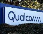 Qualcomm: nuove tecnologie Wi-Fi 6