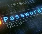 Kaspersky: circa la metà degli italiani non ricorda le proprie password