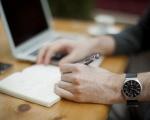 Smart working, Kaspersky: il 73% dei dipendenti italiani non ha ricevuto una guida alla cybersecurity