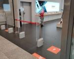 Xiaomi: riaperti i Mi Store italiani