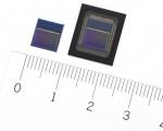 Da Sony sensori d'immagine con funzionalità di elaborazione basata sull'intelligenza artificiale