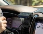 Amazon rende disponibile in Italia Echo Auto