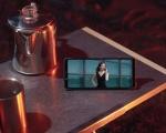 Sony: Xperia 1 II disponibile in pre-ordine