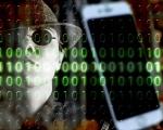 Kaspersky: raddoppiate le minacce per mobile diffuse attraverso contenuti per adulti