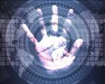 Federprivacy: l'app dell'antivirus Avira condivide i dati con Google e Facebook