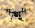 Droni: il nuovo regolamento europeo rinviato per l'emergenza Covid-19