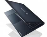 Satellite Pro C50: il notebook più economico della gamma dynabook
