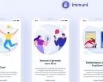 Immuni: il codice sorgente è disponibile online