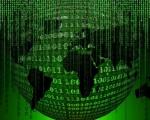Akamai: spam a tema COVID-19 per diffondere malware