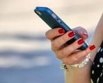 Tariffe mobile e lockdown: calano i prezzi, aumentano i giga