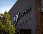 Amazon organizza un team per combattere chi vende prodotti contraffatti