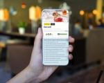 TheFork: nuova funzionalità per aggiornare sulle norme anti-coronavirus nei ristoranti