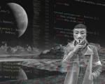 Check Point: a maggio il trojan banking Ursnif al 1° posto in Italia tra i malware più diffusi