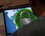 Operazione In(ter)ception, Eset: da LinkedIn hacker puntano a informazioni e denaro