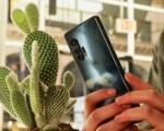 Motorola Edge, per un'esperienza audio di altissimo livello
