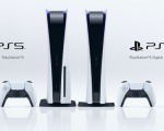 PlayStation 5: in arrivo a fine anno