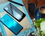 Alcatel 3X (2020) dal 25 giugno con quadrupla fotocamera e Vast Display