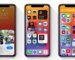 Apple rinnova l'esperienza iPhone con iOS 14