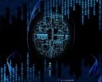 Metamorfo: il malware che ruba i dati bancari