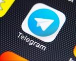 Telegram: fatti rimuovere decine di canali che diffondevano opere letterarie