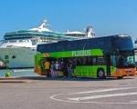 Flixbus: indagine Antitrust per viaggi venduti online nonostante pandemia