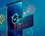 ESET: rilevato nuovo malware nell'App Store ufficiale di Android