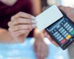 Pagamenti contactless: dal 1 gennaio pagamenti fino a 50 euro senza necessità del PIN
