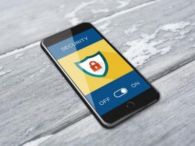 Kaspersky: adware pre-installati rischio per gli utenti mobile