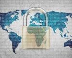Barracuda: attenzione a malware cryptominer che attacca Windows e Linux