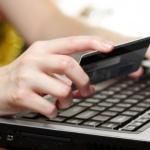e-commerce sicuro: un miliardo di token attivati per Visa